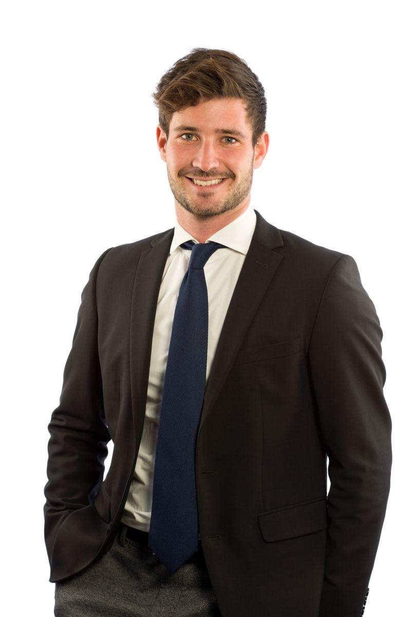 Dániel Bihary