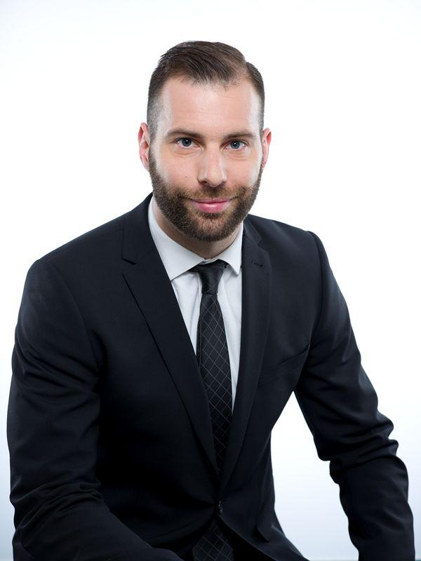 Faludi Gábor Jr.
