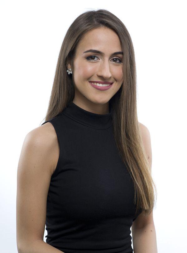 Regina Pszilosz