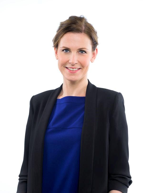 Szecskay Katalin